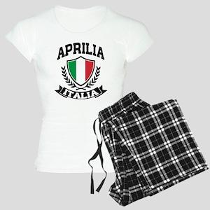 Aprilia Italia Pajamas