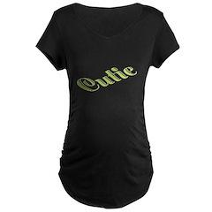 I'm a cutie pie T-Shirt