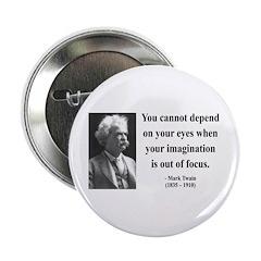Mark Twain 13 2.25