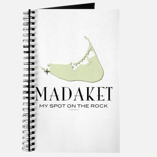 Madaket Journal