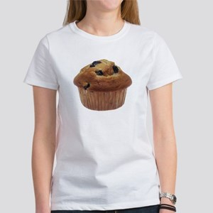 Blueberry Muffin T-Shirt