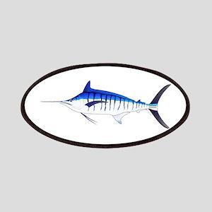 Blue Marlin v2 Patch