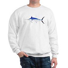 Blue Marlin v2 Sweatshirt