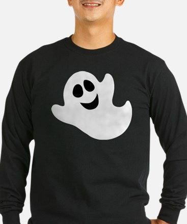 Ghost T
