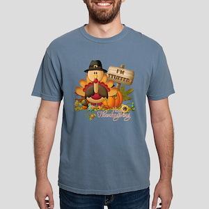 thanksgiving copy T-Shirt