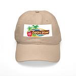 Captiva Island - Cap