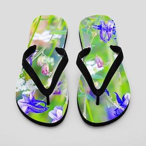 Wonder Flip Flops