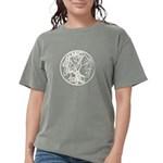 Buffalo Nickel T-Shirt