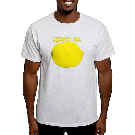 lemon squeeze Light T-Shirt