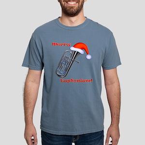 Merry Euphonium! T-Shirt
