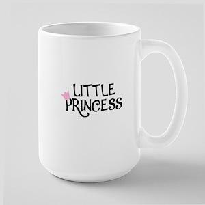 Little Princess Mugs