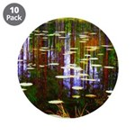 Fall Pond 3.5