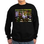 Fall Pond Sweatshirt