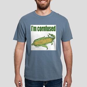 I'M CORNFUSED T-Shirt