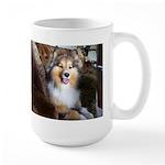 Cody Large Mug
