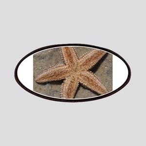One Perfect Starfish.... Patch