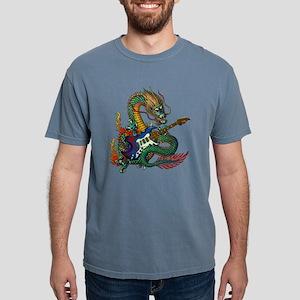 Ryuu Guitar 05 T-Shirt