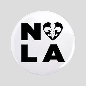 NOLA Button