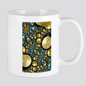 Pebbles Mugs
