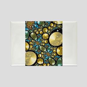 Pebbles Magnets