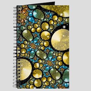 Pebbles Journal