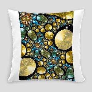 Pebbles Everyday Pillow