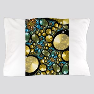 Pebbles Pillow Case