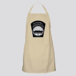 Red Rover BBQ Apron