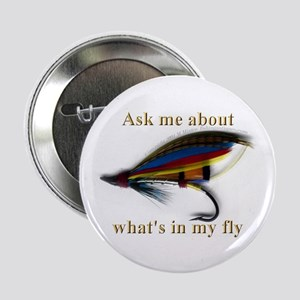 """What's in my Fly 2.25"""" Button (10 pack)"""