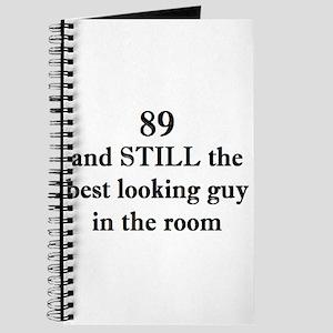 89 still best looking 2 Journal