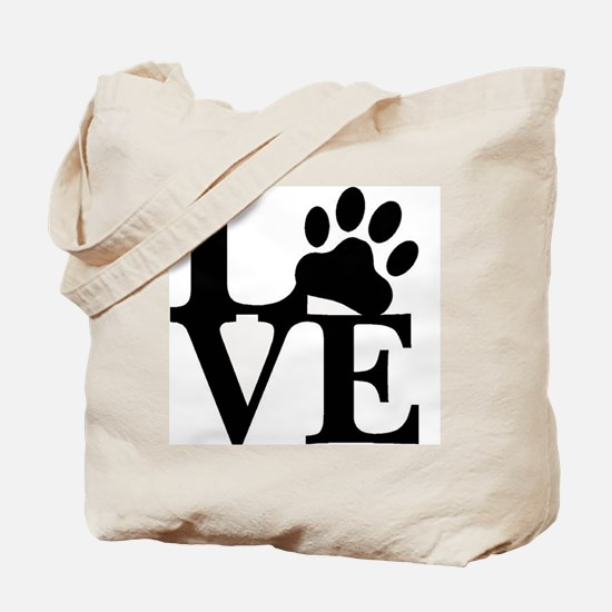 Funny Cat shopping Tote Bag