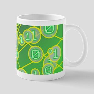 Random bits Mugs