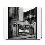 804 Dumaine Street , Yakima Club with Wirthbru Sig