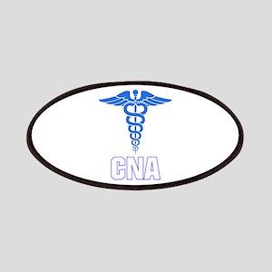 Certified Nursing Assistant Patch