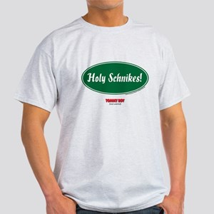 Holy Schnikes Light T-Shirt