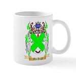 MacHugh Mug