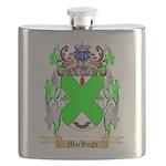 MacHugh Flask