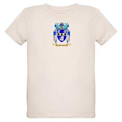Machini T-Shirt