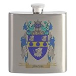 Machini Flask