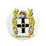 MacHenry Button