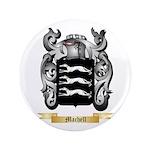 Machell Button
