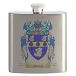 Machan Flask