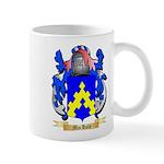 MacHale Mug