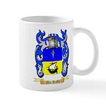 MacHaffy Mug
