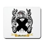 MacGurl Mousepad
