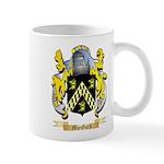 MacGurk Mug