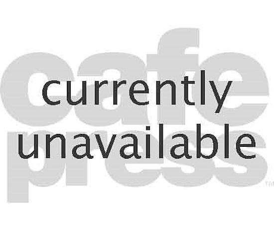 A plato quote calendar prin