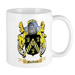 MacGuirk Mug