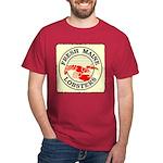 Fresh Maine Lobsters Dark T-Shirt