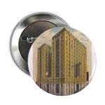 "Mayflower Hotel 2.25"" Button (100 pack)"